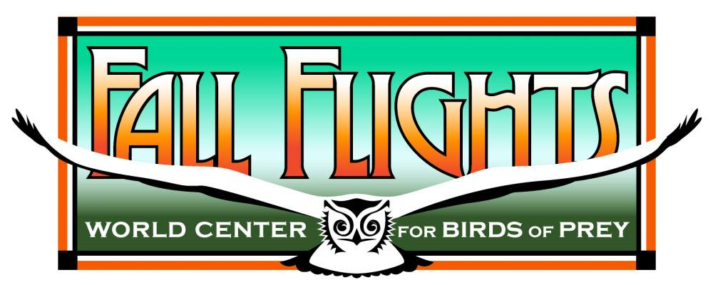 Fall Flights outdoor flight shows Boise Idaho