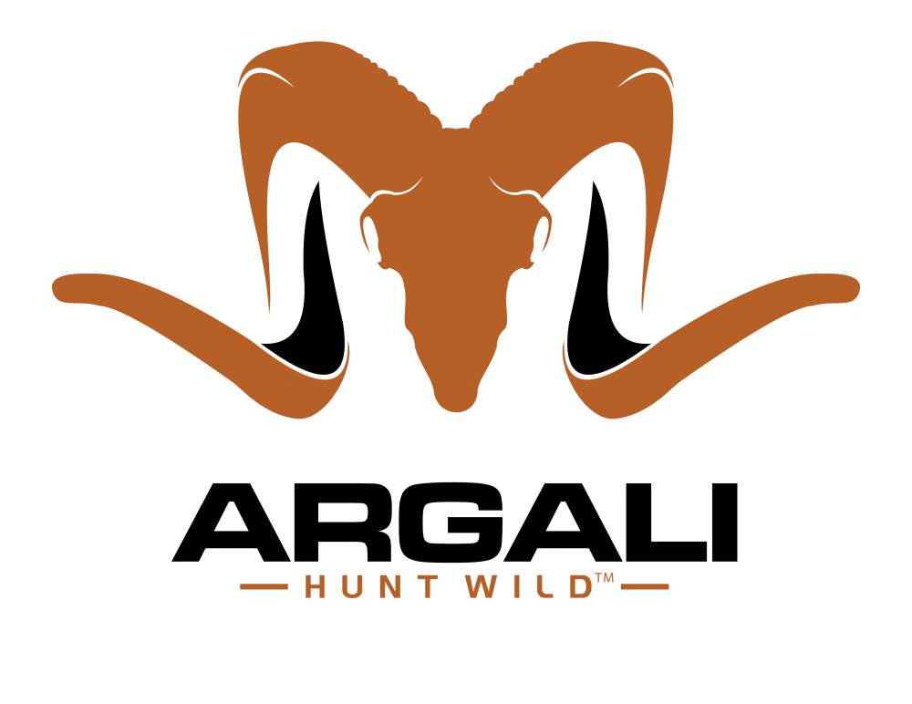 Argali logo
