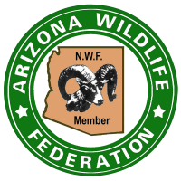 Arizona Wildlife Federation