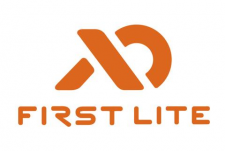 First Lite logo