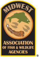 Midwest Association of Fish and Wildlife Agencies