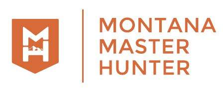 Montana Master Hunter