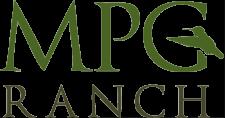 MPG Ranch logo