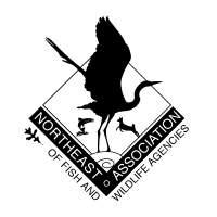Northeast Association of Fish and Wildlife Agencies NEAFWA