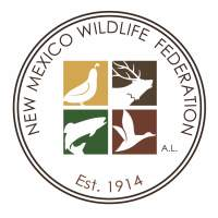 New Mexico Wildlife Federation logo