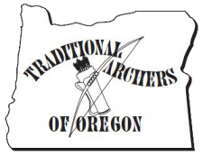 Traditional Archers of Oregon