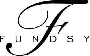 FUNDSY logo