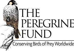 The Peregrine Fund
